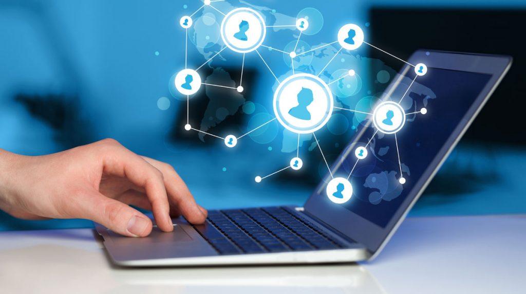 corsi online on demand